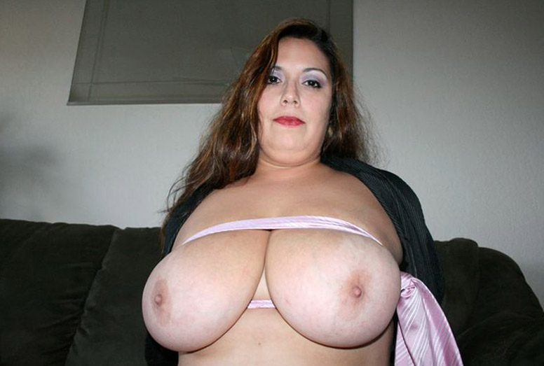 Housewives with huge tits