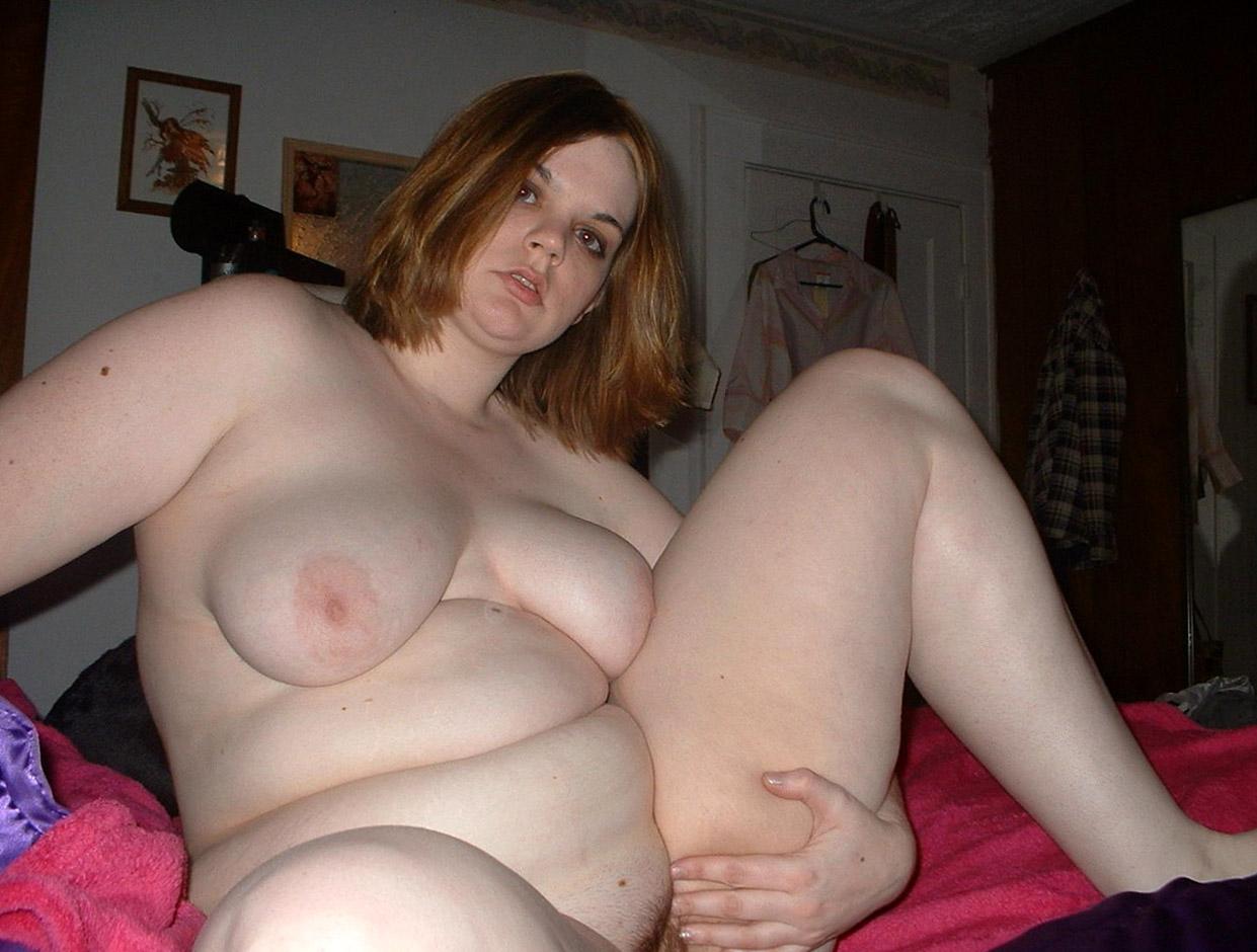 Фото обнажённой толстухи, Голые толстушки. Красивые фото голых толстых 2 фотография