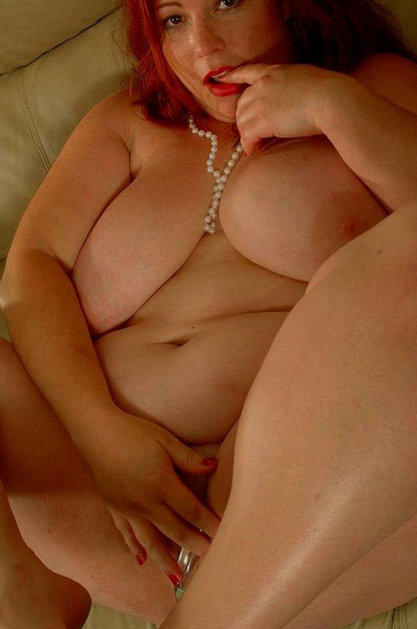Порно фото пышки красивые фото 580-222
