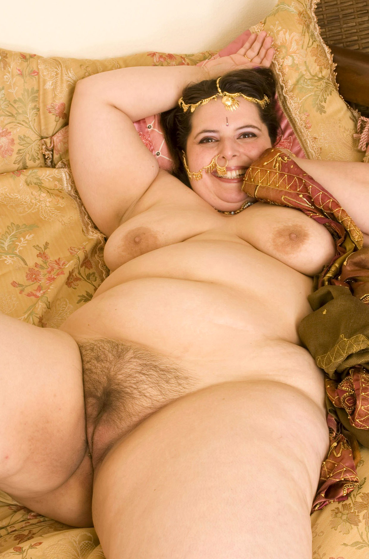 Really.... mature older pussy pics taking very