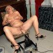onlayn-video-kurezov-sporta-eroticheskoe