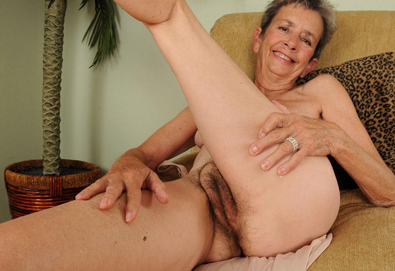 Галерея секс еротика бесплатно